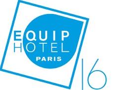 EQUIP'HOTEL EXHIBITION