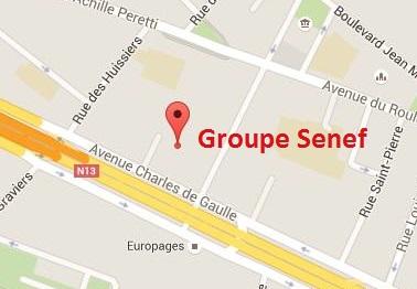 map-senef