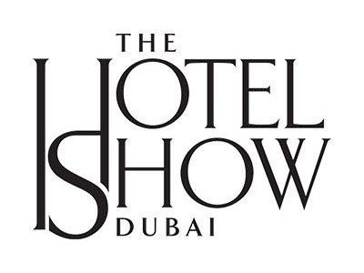 HOTEL SHOW DUBAI Exibition